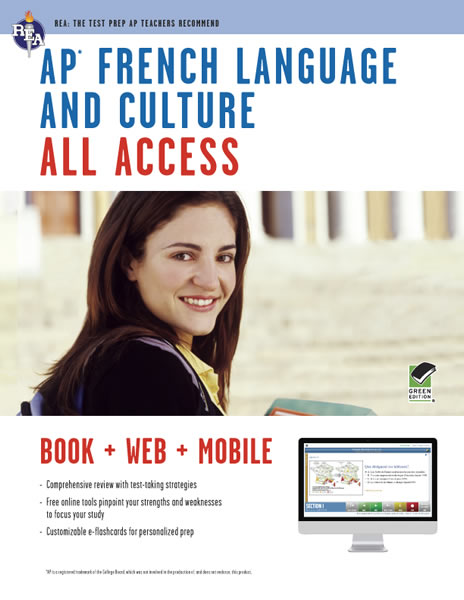ap french essay scoring The ultimate list of ap french language tips the scoring guidelines that ap french language exam graders have right in front of ap french language essay.